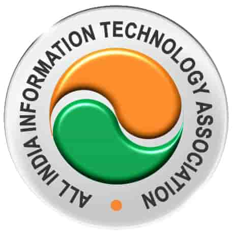 All India IT Association- AIITA Kolkata - Aiita Computer Training Centre